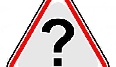 depositphotos_140395164-stock-illustration-question-mark-sign-triangular-sticker